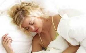 good-night-sleeping