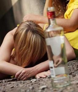 child-alcohol